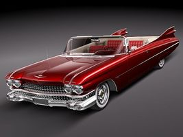 Cadillac Eldorado 62 series 1959 convertible 2706_3.jpg
