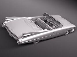 Cadillac Eldorado 62 series 1959 convertible 2706_2.jpg