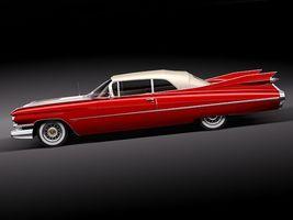 Cadillac Eldorado 62 series 1959 convertible 2706_10.jpg