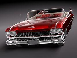 Cadillac Eldorado 62 series 1959 convertible 2706_5.jpg