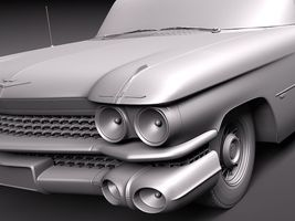 Cadillac Eldorado 62 series 1959 convertible 2706_12.jpg