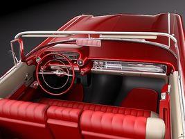 Cadillac Eldorado 62 series 1959 convertible 2706_9.jpg
