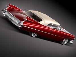 Cadillac Eldorado 62 series 1959 convertible 2706_8.jpg
