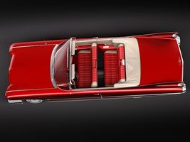 Cadillac Eldorado 62 series 1959 convertible 2706_13.jpg
