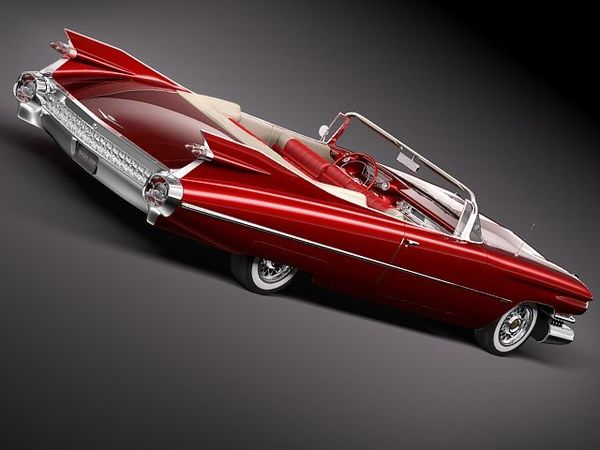 Cadillac Eldorado 62 series 1959 convertible 2706_1.jpg