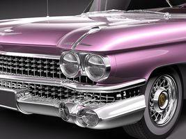 Cadillac Eldorado 62 series 1959 coupe 2707_4.jpg