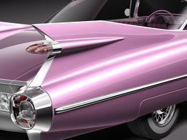 Cadillac Eldorado 62 series 1959 coupe 2707_5.jpg
