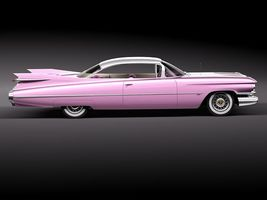 Cadillac Eldorado 62 series 1959 coupe 2707_8.jpg