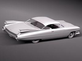 Cadillac Eldorado 62 series 1959 coupe 2707_11.jpg