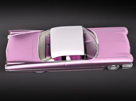 Cadillac Eldorado 62 series 1959 coupe 2707_9.jpg