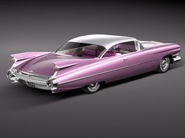 Cadillac Eldorado 62 series 1959 coupe 2707_7.jpg