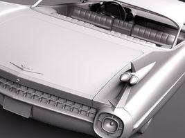 Cadillac Eldorado 62 series 1959 coupe 2707_12.jpg