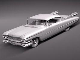 Cadillac Eldorado 62 series 1959 coupe 2707_2.jpg
