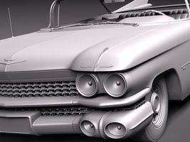 Cadillac Eldorado 62 series 1959 coupe 2707_13.jpg
