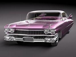 Cadillac Eldorado 62 series 1959 coupe 2707_3.jpg