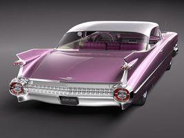 Cadillac Eldorado 62 series 1959 coupe 2707_6.jpg