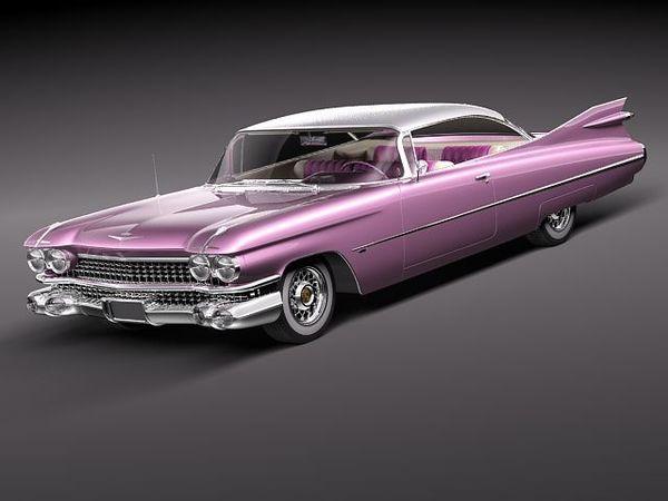 Cadillac Eldorado 62 series 1959 coupe 2707_1.jpg