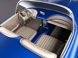Chevrolet Corvette C1 custom 2710_8.jpg