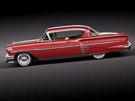 Chevrolet Impala 1958 hardtop coupe 2713_7.jpg