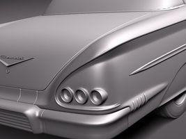 Chevrolet Impala 1958 hardtop coupe 2713_11.jpg