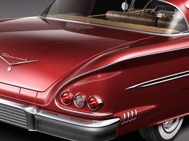 Chevrolet Impala 1958 hardtop coupe 2713_4.jpg