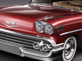 Chevrolet Impala 1958 hardtop coupe 2713_3.jpg