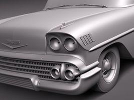 Chevrolet Impala 1958 hardtop coupe 2713_12.jpg