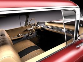 Chevrolet Impala 1958 hardtop coupe 2713_8.jpg