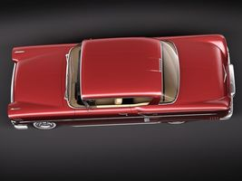 Chevrolet Impala 1958 hardtop coupe 2713_9.jpg