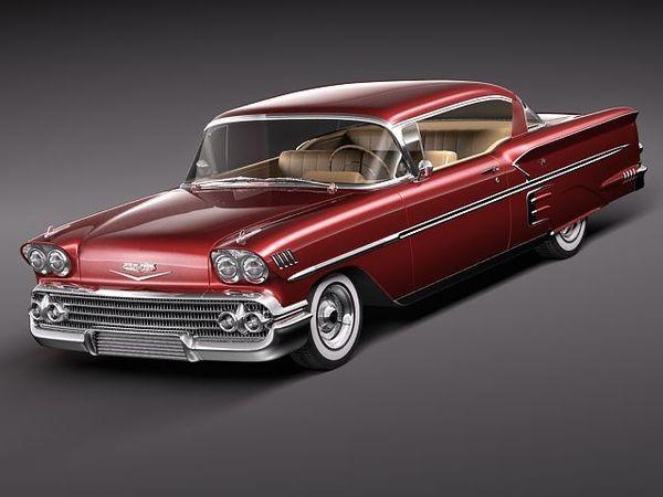 Chevrolet Impala 1958 hardtop coupe 2713_1.jpg
