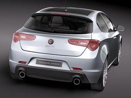 Alfa Romeo Giulietta 2011 2714_7.jpg