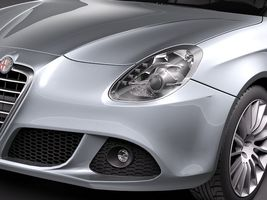 Alfa Romeo Giulietta 2011 2714_3.jpg