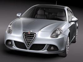 Alfa Romeo Giulietta 2011 2714_2.jpg
