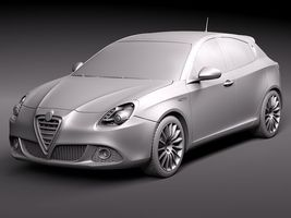 Alfa Romeo Giulietta 2011 2714_11.jpg