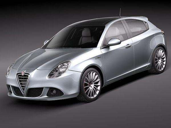 Alfa Romeo Giulietta 2011 2714_1.jpg