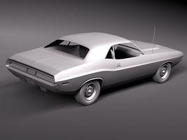 Dodge Challenger 1970 2720_9.jpg