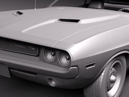 Dodge Challenger 1970 2720_8.jpg