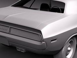 Dodge Challenger 1970 2720_12.jpg