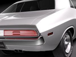 Dodge Challenger 1970 2720_5.jpg