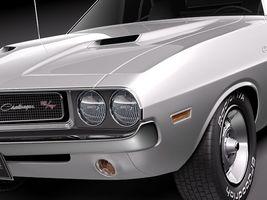 Dodge Challenger 1970 2720_4.jpg