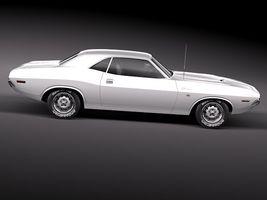 Dodge Challenger 1970 2720_11.jpg