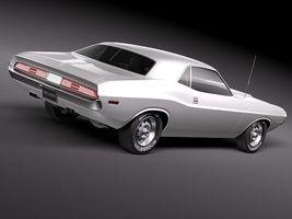 Dodge Challenger 1970 2720_6.jpg