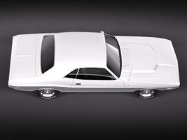 Dodge Challenger 1970 2720_7.jpg