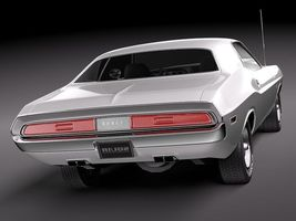 Dodge Challenger 1970 2720_3.jpg