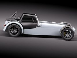 Caterham r500 lotus 7 2724_7.jpg