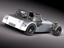 Caterham r500 lotus 7 2724_5.jpg