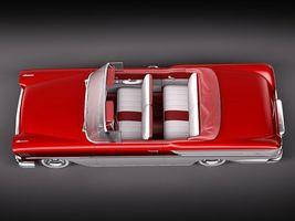 Chevrolet Bel Air 1958 convertible 2737_8.jpg