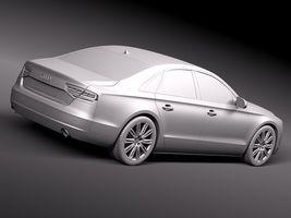 Audi A8 2011 led 2740_9.jpg