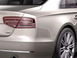 Audi A8 2011 led 2740_4.jpg