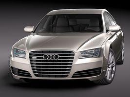 Audi A8 2011 led 2740_2.jpg